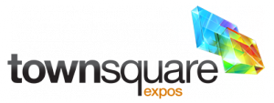 Townsquare-Expos-Logo-Trimmed